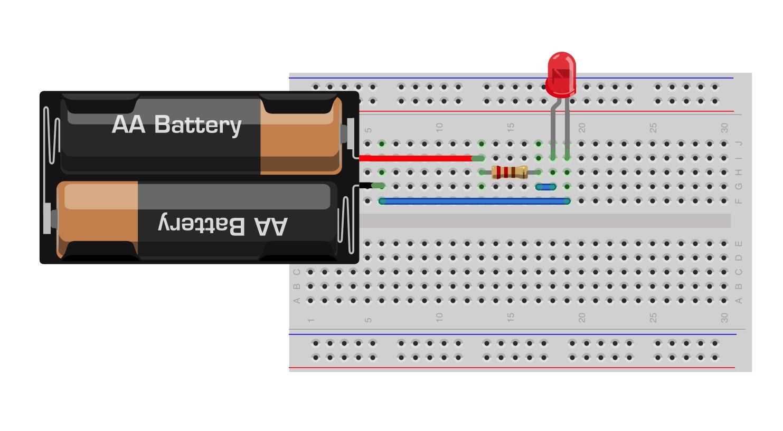 Craft Of Electronics
